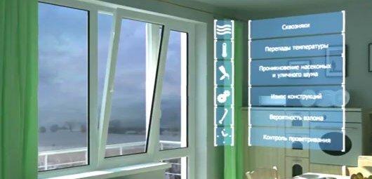 Климат контроль на пластиковых окнах рулонные шторы на пластиковые окна дешево